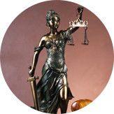 права потребителя юридические консультации
